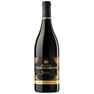 Georges Duboeuf Reserve Chateaubriand