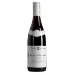 Georges Lignier Chambolle Musigny 2014