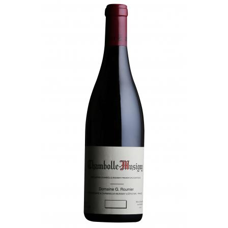 Georges Roumier Chambolle Musigny 2006