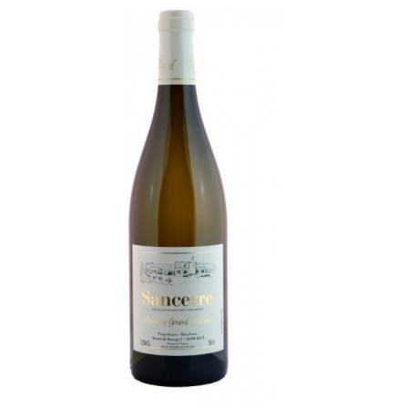 Gerard Millet Sancerre 375ml 2018