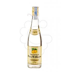 Gerunda Eau de Vie Poire Williams
