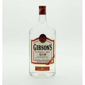Gibson 1L