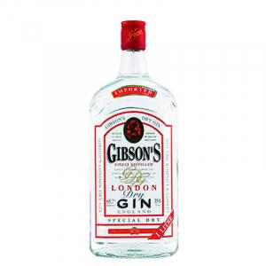 Gibson's 1L