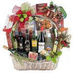 Gift Basket C-1 Optie A