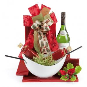 Gift Tray Dp-4