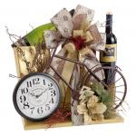 Gift Tray Dp-5