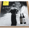 Giftbox Met Lp Best Of Sting en Botella Sister Moon en Casino del Vie 2013