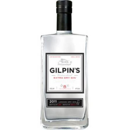 Gilpin's Westmorland
