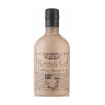 Gin Ableforth's Bathtub Navy Strenght