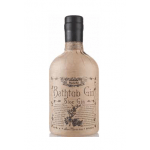 Gin Ableforth's Sloe 50cl