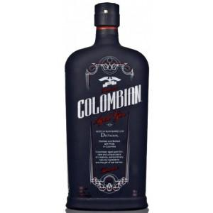 Gin Colombian Treasure