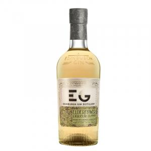 Gin Edinburgh Elderflower 50cl