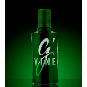 Gin G'vine Night Edition Magnum 1.75L