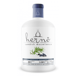 Gin Herno Organic 50cl