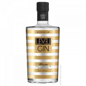 Gin Level Reserve