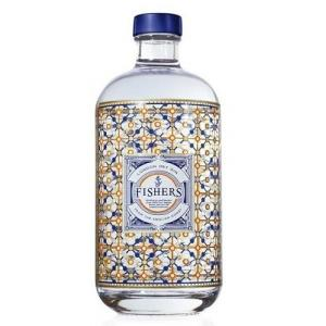 Gin+ London Dry 50cl