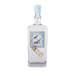 Gin London Dry Grifu Pilloni 75cl