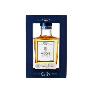 Gin Martin Miller's 9 Moons 350ml