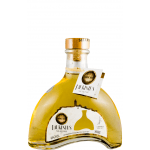 Gin Sharish Laurinius 50cl