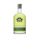 Gin Skully Smooth Wasabi