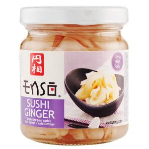 Gingembre Pour Sushi 145g