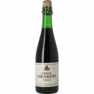 Girardin Kriek 375ml