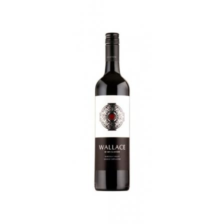 Glaetzer Wines Wallace 2016