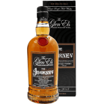 Glen Els The Journey Harzer Single Malt