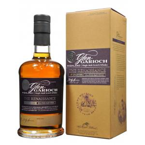 Glen Garioch The Renaissance 1St Chapter 15 Year old