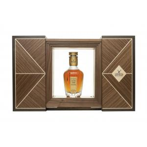Glen Grant Private Collection 70 Year old 1948