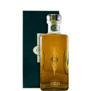 Glen Ord 28 years Limited Edition 2003