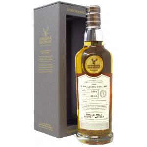 Glenallachie Connoisseurs Choice 13 Year old 2005
