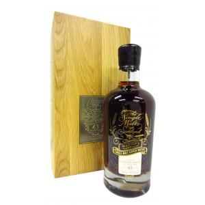 Glenallachie Director's Special 43 Year old