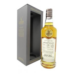 Glencadam Connoisseurs Choice 27 Anys 1990
