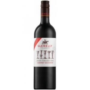 Glenelly The Glass Collection Cabernet Sauvignon 2016