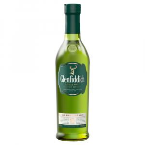 Glenfiddich 12 Year old 200ml