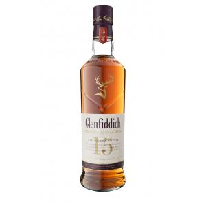 Glenfiddich 15 Year old Our Solera Reserve