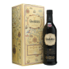 Glenfiddich 19 Anos Age Of Discovery