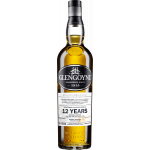 Glengoyne Distillery 12 Year old Single Malt Highland