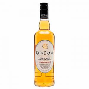Glengrant The Major Reserve
