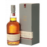 Glenkinchie Distillers Edition 15 Year old 1L