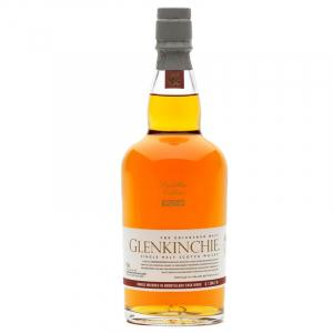 Glenkinchie Distillers Edition 1L