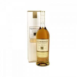 Glenmorangie Nectar d'Or Sauternes 12 Years 1L