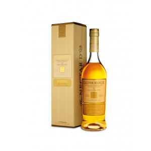 Glenmorangie The Nectar D'Or 1L