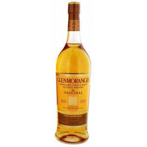 Glenmorangie The Original 10 Años 1L