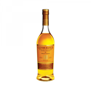 Glenmorangie The Original 10 Jahre