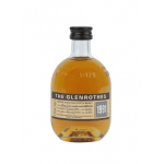 1991 Glenrothes Dist 100ml