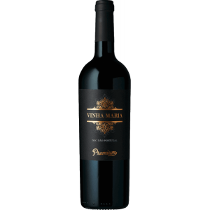 Global Wines Vinha Maria Premium Vinho 2017