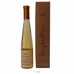 Golan Height Yarden Heights Wine Frozen Gewürztraminer 0 375ml 2017