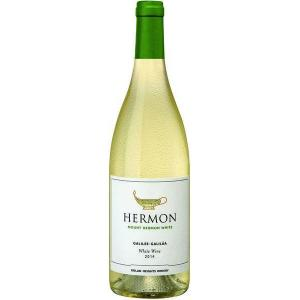 Golan Heights Winery Yarden Mount Hermon Sauvignon Blanc Chardonnay 2017